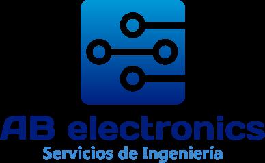 abelectronics.com.ec